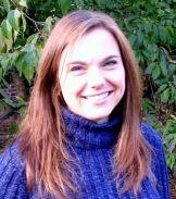 Janet Schulenberg.jpg