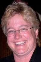 KathyMcCleaf.jpg