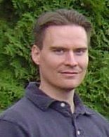 JeffMcClellan.jpg