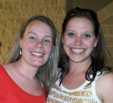 Erin Justyna and Rebecca Daly Cofer.jpg