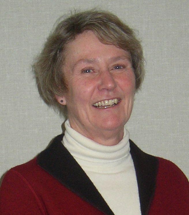 Kathy Stockwell.jpg