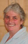Sue Robbins.jpg