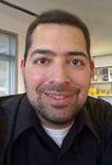 Vince Hernandez.jpg