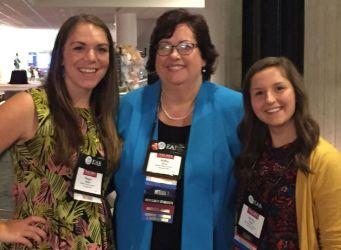 Regan, Kathy, Kimmy.jpg