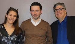 Martin, Burdick & Chiaravelotti.jpg