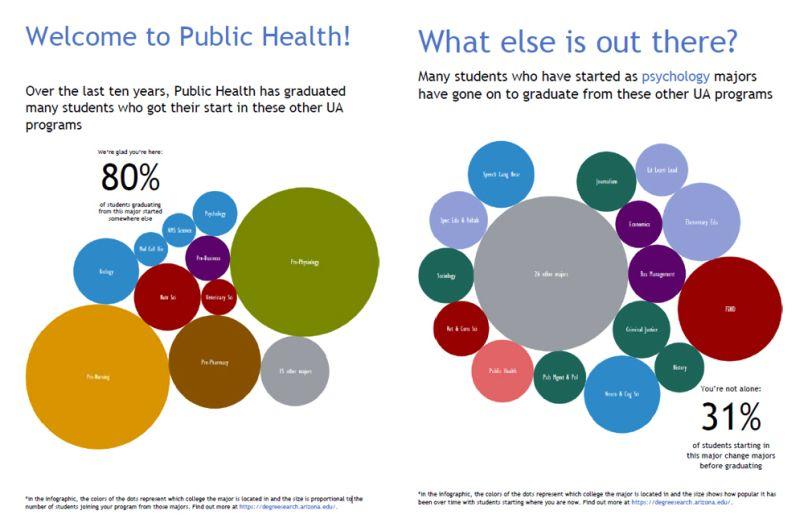 Kyte infographic.jpg