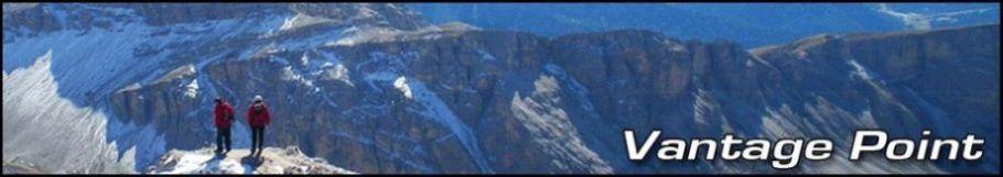 Vantage Point banner.jpg