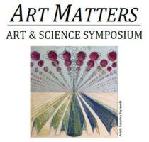 Art Matters.jpg