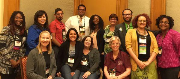 Diversity Committee.jpg