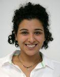 Hala Al-Abdulrazzaq.jpg
