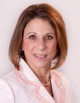 President Joanne Damminger.jpg