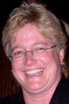 Kathy McCleaf.jpg