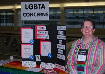 LGBTA.jpg