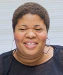 Octavia Lawrence.jpg