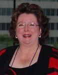 Peggy Jordan.jpg