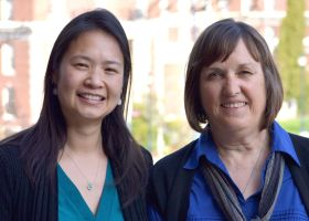 Anna Chow and Leisa McCormick.jpg