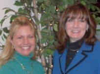 Debbie Applegate and Gayle Hartleroad.jpg