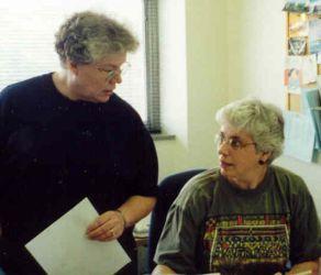 Bobbie Flaherty & Nancy Barnes.jpg