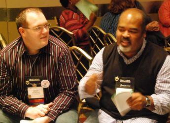 Brian Hinterscher and Todd Taylor.jpg