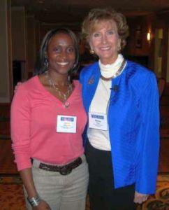 Joyce Ellenwood and Nancy King.jpg
