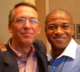 Charlie Nutt and Cornelius Gilbert.jpg