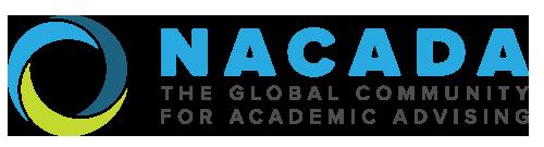 NACADA Annual Conference