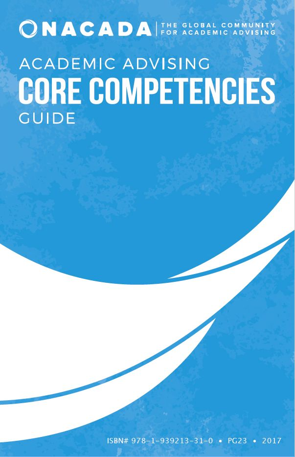 Core Competencies Guide.jpg
