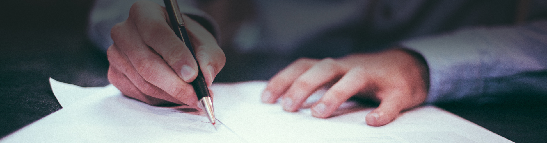 Enago Offers English Editing and Proofreading Services Across the Globe Com custom essay writing