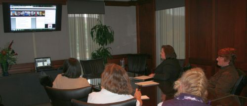 James Madison University advisors view webinar.jpg